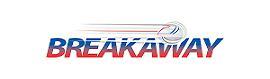 breakaway2 2010