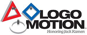 Logomotion 2011