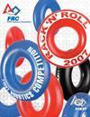 rack_n_roll 2007